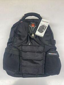 SWISS GEAR SA2769 ScanSmart Laptop Backpack