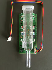 Level Sensor für Apas Vital Umkehrosmose Anlage OLC-S1