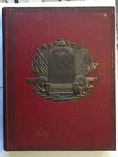 REVOLUTION DE 1789 VOLUME 1 SAGNAC ROBIQUET 1934 ILLUSTRE