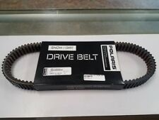 Polaris Drive Belt 3211161 , replaces belt # 3211106, 3211130