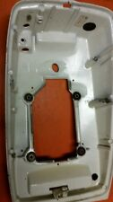 Johnson Evinrude Engine cover lower 5 6 8 hp