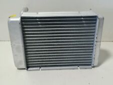 Ready-Aire 398001 Heater Core fits 1991-1994 Mazda Navajo B2300 B3000