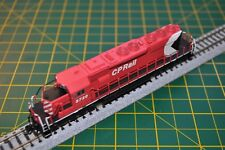 N Intermountain 69346D-04 SD40-2 CP Canadian Pacific # 5771 DCC Installed NIB