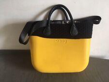 O bag original borsa/ bag