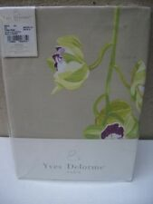 Yves Delorme Bedding Sets & Duvet Covers with Fitted Sheet