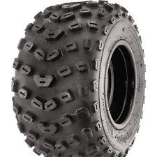 22x11-9 Kenda Klaw XC K533 Rear ATV Tire (6 Ply) 22x11 22-11-9 22x11x9