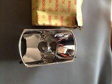 W59/  Scheinwerfer Reflektor Bosch 1305320849 1 305 320 849 für ?/ noch NEU NOS