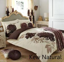 Linge de lit et ensembles à motif Floral pour chambre d'enfant