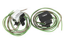 Twin Power Right Turn Signal Switch Black RPLS71591-92