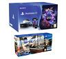PS4 PSVR Starter Pack + Bravo Team Aim Controller Set *NEW* WORLDWIDE SHIPPING