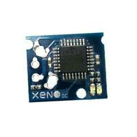 High quality Direct reading ic/IC chip For XENO For NGC/GC For Gamecube. X7F4