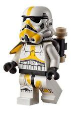 LEGO® - Minifigs - Star Wars - sw1157 - Artillery Stormtrooper (75311)