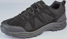 Dek DALES M649 Mens Trekking and Trail Hiking Low Boot Shoes