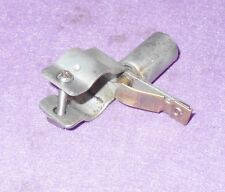 1967 1968 Mustang GT GT-A Cougar Xr7 ORIG CONVENIENCE PARKING BRAKE LIGHT SWITCH