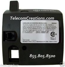 Mitel Bluetooth Module for The Mitel IP Phones Part# 50006402 NEW