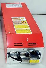 Hamamatsu Photonics L7902x Ray Tube Unit