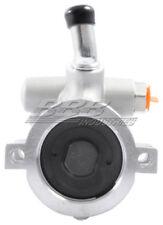 Power Steering Pump-New BBB Industries N733-0120 fits 97-13 Chevrolet Corvette