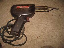 Vintage Weller Electric Soldering Iron