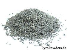 100g Titanpulver, titanium powder, 1000-2000µm, >98,9%, sponge, 7440-32-6 ######