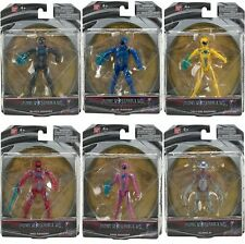 Power Rangers Mighty Morphin Movie 5-inch Action Figure