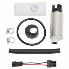 Electric Fuel Pump-High Performance In Tank RUSSELL 17933