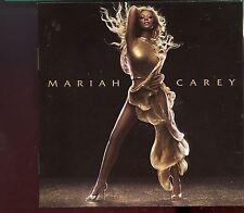 Mariah Carey / The Emancipation Of Mimi - MINT