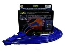 Taylor 74655 Spiro-Pro Spark Plug Wires 8mm