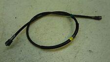 1978 Suzuki GS750 GS 750 S392' speedometer speedo cable
