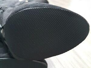 1/2/5/10 Non-slip Self-Adhesive Anti-Slip Stick Shoe Grip Rubber Sole Protectors
