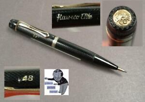 Kaweco Elite 48 pencil 1950ties version  #