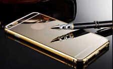 Fundas y carcasas transparentes Para iPhone 4 color principal blanco para teléfonos móviles y PDAs