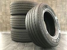 ✅ je 385/55 R22.5 PIRELLI ST:01 160 K Lkw Reifen Anhänger Trailer Hänger