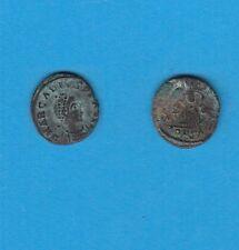 Rome Arcadius (383-408) Petit Bronze Exemplaire N° 9