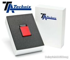 TA Technix Software Optimisation, Tuningbox, Chiptuning - 211PS