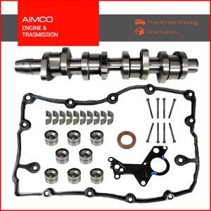 AMC OE-Spec Camshaft Lifter Kit Set for VW MK5 Jetta 05 06 BRM 1.9 TDI
