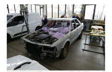 Audi V8 4.2l