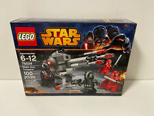 LEGO Star Wars 75034 Death Star Troopers NEW