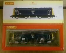 """Hornby R3374 BR Blue Class 71 """"71012"""" DCC Ready"""
