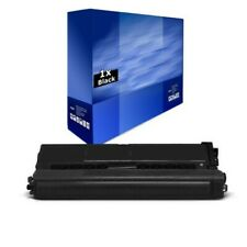 Europcart Toner Black XL Compatible for Brother MFC-L-8690-CDW HL-L-8260-CDW