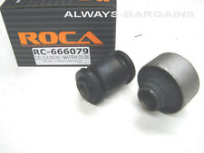 ROCAR Front Lower Control Arm Bushing Right Toyota Matrix 03 - 08 RC-666079