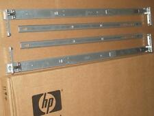 HP Integrity Rack Mount Rail Kit for RX2660 AD253A-WCA