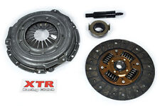 clutches parts for acura legend for sale ebay rh ebay com