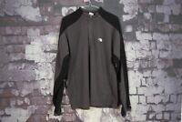 The North Face TKA100 Fleece Jumper size Medium No.C532 15/1