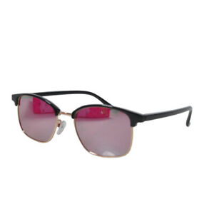 Colorblindness Corrective Glasses Color Blind For Red Green Man Woman