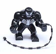 Venom Spider-Man Big Figure Mini figure