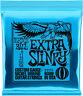 ERNIE BALL 2225 Slinky Extra 008-038