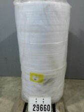 Verpackungspolster PF-1.0-20-R-1.500-GK-STD #29660