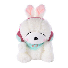 Cute Rabbit Little Bunny Plush Toys Small Stuffed Animals Birthday For Kids
