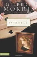 The Dream (Singing River Series #2)