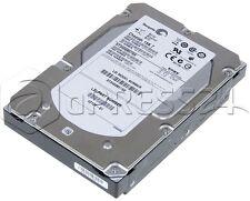 """NEW HARD DRIVE LSI 42124-01 450GB 15k RPM 6G SAS-2 LFF 3.5"""""""